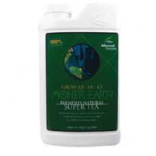 Advanced Nutrients Mother Earth Super Tea Grow Organic